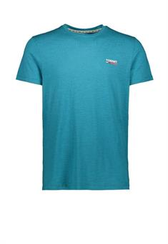Camiseta hombre Tommy